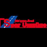 AAA TSU Spar Umzüge GmbH