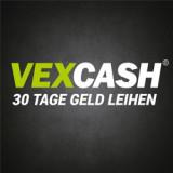 Vexcash AG
