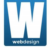 wconnect webagentur